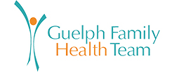 Guelph Family Health