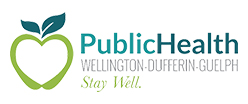 Wellington-Dufferin Guelph Public Health